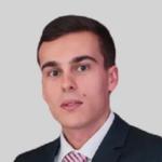 Stanislav Viktorin